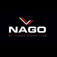 thumb_nago