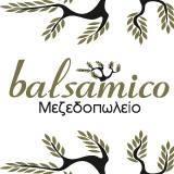 thumb_balsamico1